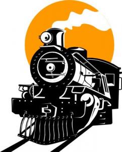 Logotype_LokoPro